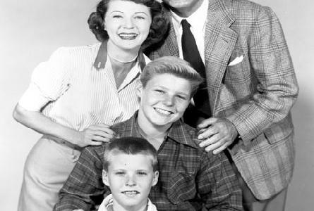 Family TV Serials